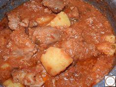 Pot Roast, Curry, Beef, Ethnic Recipes, Recipes, Pork, Fine Dining, Carne Asada, Meat