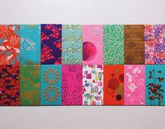 """查看此 @Behance 项目:""""CNY Pocket For Polytrade Paper""""https://www.behance.net/gallery/6424287/CNY-Pocket-For-Polytrade-Paper"""