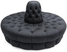 12 Types round sofa | round sofa | Pinterest | More Round sofa and ...