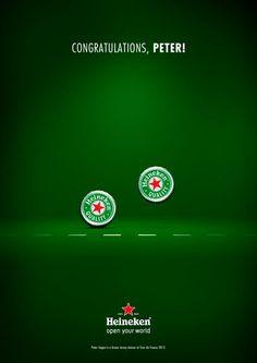 3 diseños de Heineken que muestran qué es branding, insight y retórica http://blog.luismaram.com/2013/07/27/3-disenos-de-heineken-dan-catedra-de-brand-design/