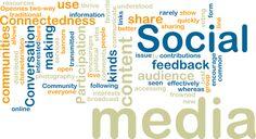 ¿Pertenece el Community Manager a las Ciencias de la Documentación? http://documania20.wordpress.com/2012/06/06/pertenece-el-community-manager-a-las-ciencias-de-la-documentacion/#