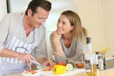 Dating After 40 on Pinterest | Dating After Divorce, Single Mom Dating ...