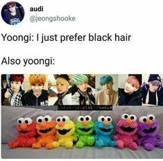 taste the rainbow 🌈 -indy Best Picture For bts frases For Your Taste You are looking for something, and it is going to tell you exactly what you are looking for, and you didn't find that picture. Jungkook Jimin, Bts Bangtan Boy, Namjoon, Taehyung, Bts Memes Hilarious, Les Bts, Min Suga, Bts Pictures, Bts Boys