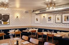 """""""The Hoxton hotel group continues to cut the crap as it expands into Dutch capital..."""""""