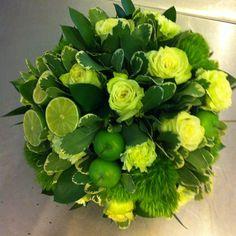Jane packer flower class