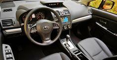 нова хонда cr v цена