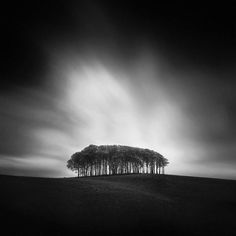 Andy-Lee-photography-25