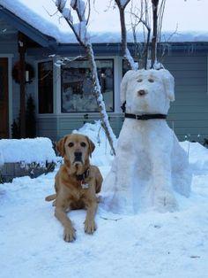 Snow Creation http://www.bostonparentspaper.com/