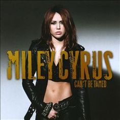 Listening to Miley Cyrus - Liberty Walk on Torch Music. Now available in the Google Play store for free.