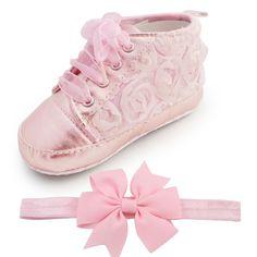 ベビーキッズ幼児sapato幼児ローズフラワーソフト唯一の女の子の靴赤ちゃん最初ウォーカー手作り赤ちゃんデザイナー靴スタイル卸売