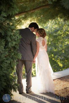 #bride #groom #justmarried #happycouple #brideandgroom #mrandmrs #aziccardi