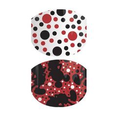 New Juniors wrap from our Disney Collection by Jamberry