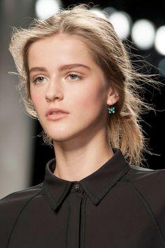 Harper's Bazaar 2015 Jewelry trends