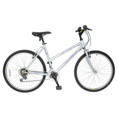 Explore our selected online non food range at Tesco. Mountain Biking, Lady, Range, Bike, Stuff To Buy, Bicycle Kick, Cookers, Bicycle