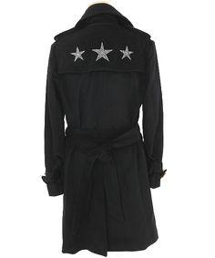 http://shop.dresscamp.jp/item/?brand=dresscampmens=3403-220104=BLK