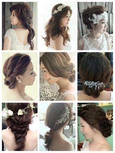 wedding hairstyle 108