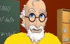 A Física Quântica explicada de forma simples - OVNI Hoje!