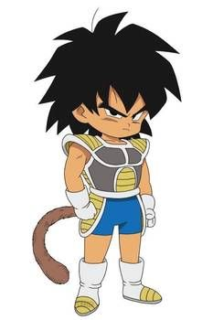 Goku Vegeta, And Broly Movie - When it all comes down to Vegeta, Goku, Frieza, and Broly they are all destine to fight from the beginning of Dragon Ball. Dragon Ball Gt, Broly Movie, Dibujos Anime Chibi, Dbz Characters, Goku Vs, Anime Merchandise, Cartoon, Artwork, Film