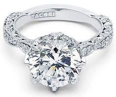 colar de diamantes lindoooooooooooooooo