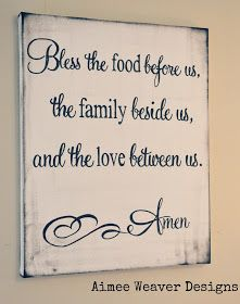 Love this for the kitchen!