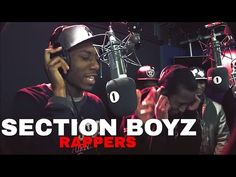 Fire in the booth - YouTube Charlie Sloth, Fire, Youtube, Movie Posters, Fictional Characters, Instagram, Film Poster, Youtubers, Youtube Movies