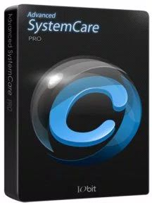 Advanced SystemCare 9 Crack Free Download