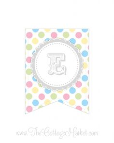 TheCottageMarket-PastelPolkaDot-Alphabet-Letter-E_zps1c133591.png Photo:  This Photo was uploaded by thecottagemarket. Find other TheCottageMarket-Pastel...