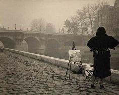 Photo: Rens Groot, Dutch photographer