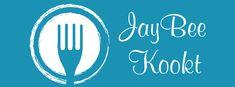 Amandelcake met Abrikozen en Kokos - JayBee Kookt Sticky Chicken, Pulled Chicken, Instant Pot, Multicooker, High Tea, Bbq, Index, Fruit Cakes, Keto