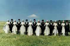 Ossetian Dance Group. They are an Iranian ethnic group of the Caucasus Mountains and speak Ossetic, an Iranian language of the Eastern branch of the Indo-European languages family.