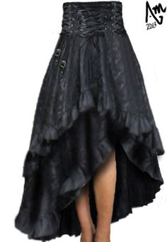 Steam Punk Pirate Skirt in Jacquard Design by Amber Middaugh $110.00 ( Design Auction- if it bids high enough ChicStar will make this desing in the winners size ) Use my designer's coupon code for 30% off this Skirt or any ChicStar purchase. The code is: AMBER37