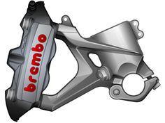 ᗰσtσcчclє dєsígn αnd mσck-up, clαч mσdєlíng prσcєss . Motorcycle Stickers, Motorcycle Helmets, Motor Logo, Bike Sketch, Motorbike Design, Logo Desing, Sketch Photoshop, Concept Motorcycles, Industrial Design Sketch