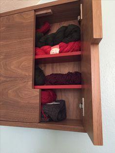 Modern Furniture, Woodworking, Shelves, Design, Home Decor, Shelving, Decoration Home, Room Decor