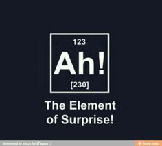 The most common element in the universe