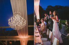 riverbend-kohler-wedding-vintage-wisconsin033