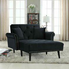 • Name Product : Dining Chair #kursimakanmurah REAL PIC FURNITURE.HPL ------------------------------ Melayani Berbagai Macam Furniture Jepara Kualitas Ekspor , Bersedia Melayani Pemesanan Furniture Custom Design dengan Kualitas Ekspor. Selengkapnya Bisa Kunjungi Website Resmi : ------------------------------ www.mebelalbarokah.com ------------------------------ Informasi Lebih Lanjut Hubungi : ------------------------------ Contact us : @furniture.hpl Person : Ahmad Hp : +6281 327 710 016… Velvet Chaise Lounge, Mid Century Modern Chaise Lounge, Chaise Lounge Living Room, Sofa Design, Chaise Lounge, Futon Sofa, Living Room Chaise, Chaise Lounge Chair, Furniture