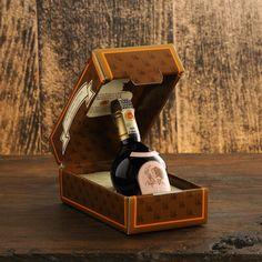 Carlotta 1986 - Traditional Balsamic Vinegar of Modena #acetaiadigiorgio