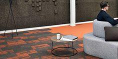 Uutuudet 2018│Laattapiste Paving Pattern, Reception Areas, Hotel Lobby, Coffee Shop, Entrance, Flooring, Architecture, Simple, Interior