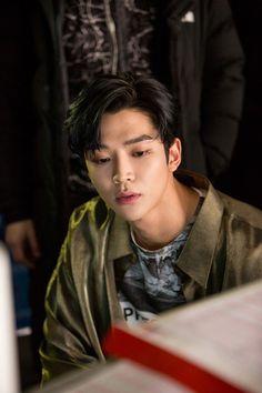 Korean Celebrities, Korean Actors, Joon Hyuk, Sf 9, Album Sales, Jung Hyun, Korea Boy, Fnc Entertainment, Kdrama Actors