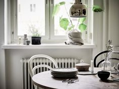 55 kvadrat, http://trendesso.blogspot.sk/2015/12/amazing-small-scandinavian-apartment.html