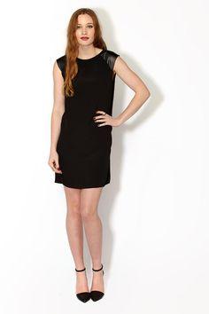 Piper Dress | Supre