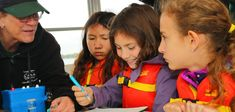 Elementary Scientific Process || Crunching the Numbers: How do scientists use data gathered at sea? || NOAA Water Sustainability, Dichotomous Key, Marine Debris, 5th Grade Teachers, What Is Science, Skills To Learn, Forensics, Life Cycles, Student Learning