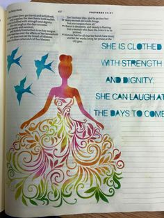 Proverbs 31 Woman in addition Mother's Day likewise Search Vectors together with Bible verse also Happy Person Cartoon Girl. on joyful lettering