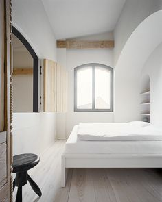 HOUSE 2   by Stefanie Schneidler Interiors