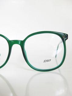 1970er Jahre Runde Emerald übergroßen grünen Brille Sonnenbrille Clear Wald Womens Damen 70er Jahre P3 Runde riesige Geek Chic Sunnies Maschinen und Geräte NOS Indie von OliverandAlexa auf Etsy https://www.etsy.com/de/listing/225021364/1970er-jahre-runde-emerald-ubergrossen