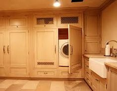 laundry room pinterest - Buscar con Google