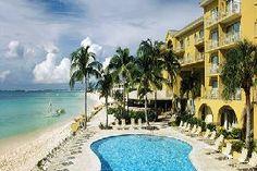 Grand Cayman Marriott Beach Resort All Inclusive, Cayman Islands #CheapCaribbean  #CCBucketList