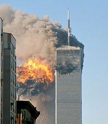 Criticism of Islam - Wikipedia