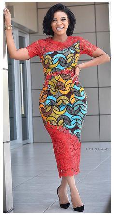 African Maxi Dresses, Ankara Dress Styles, African Fashion Ankara, Latest African Fashion Dresses, African Dresses For Women, African Print Fashion, African Attire, Nigerian Fashion, African Dress Styles