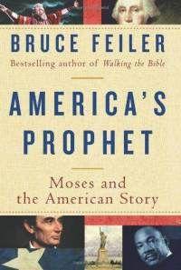 Bruce Feiler
